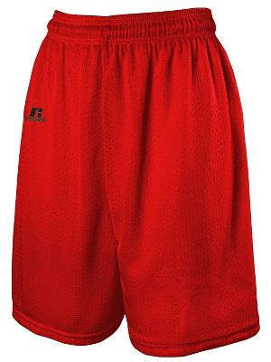 Rawlings Youth Cool Flo 3/4 Sleeve Baseball Jersey