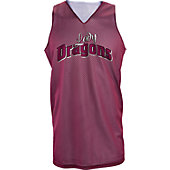 Russell Athletic Women's Reversible Practice Basketball Jersey