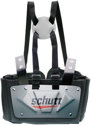 Schutt Medium AiR Maxx Rib Protector 80080204