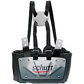 Schutt Medium AiR Maxx Rib Protector