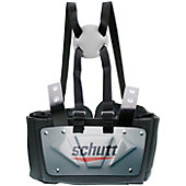 Schutt Large AiR Maxx Rib Protector