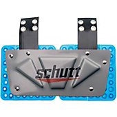Schutt Adult AiR Maxx TPU Back Plate