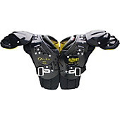 SCHUTT ALL PURPOSE SHOULDER PAD YTH 13U