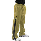 Teamworks Youth Electrify Warm-Up Pants