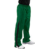 Teamwork Athletic Youth Electrify Pant
