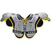 Schutt Adult Varsity Flex 2.0 QB/RB/WR/DB Shoulder Pad