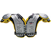 Schutt Adult Varsity Flex 2.0 All Purpose Shoulder Pad