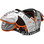 Schutt Adult XV HD QB/WR Football Shoulder Pad