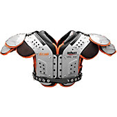 Schutt Adult XV HD Skill RB/TE/DB Shoulder Pad