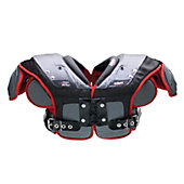 Schutt Armor Lite OL/DL Varsity Shoulder Pads