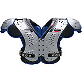 Schutt Adult Max Flex Football Shoulder Pad