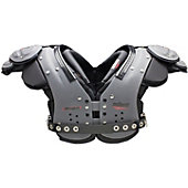 Schutt Adult AiR Maxx Flex 2.0 QB/WR Football Shoulder Pad