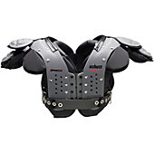 Schutt Adult AiR Maxx Flex 2.0 All Purpose Football Shoulder Pad