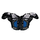 Schutt AiR Maxx Flex All Purpose Youth Football Shoulder Pad
