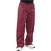 Teamwork Athletic Adult Force Solid Pant