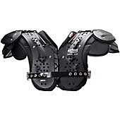 Schutt Adult Flex 4.0 Skill Football Shoulder Pad