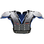 Schutt Adult O2 Pro All Purpose Football Shoulder Pad