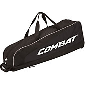 Combat Signature Player Roller Bag