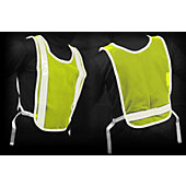 Jogalite Reflective Cross-Training Vest