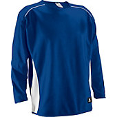 Russell Athletic Men's Outfielder Fleece Pullover