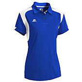 Russell Athletic Women's Gameday Polo