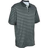 Russell Athletic Team Dynasty Striped Polo