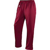 Russell Men's Tech Fleece Pocket Pants
