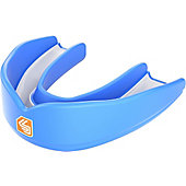 Shock Doctor YouthUltra Flavor Fusion Basketball Mouthguard