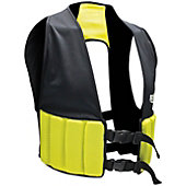 Schutt Youth Lightweight Rib Vest