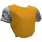 Schutt Varsity Scrimmage Vest