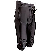 Schutt Adult DNA All-In-One Integrated Football Pant