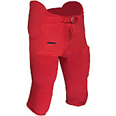 Schutt Youth Integrated Football Pant