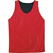 Badger Sport Pro Mesh Adult Reversible Tank