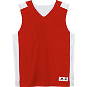 Badger Adult B-Power Reversible Basketball Tank