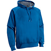 Russell Athletic Technical Performance Fleece Hoodie