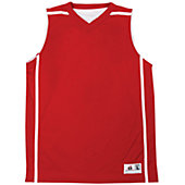 Badger Adult B-Line Rev. Basketball Jersey