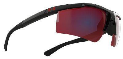 Under Armour Core Sunglasses 8600035BG