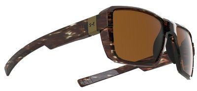 Under Armour Women's Recon Sunglasses