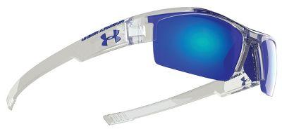 Under Armour Nitro Youth Sunglasses 8600047WHT