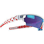 Under Armour Bryce Harper Phenom Sunglasses
