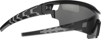 Under Armour Phenom Sunglasses 8600054BG