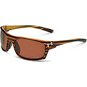 Under Armour Keepz Storm Polarized Sunglasses