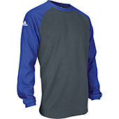 Adidas Men's Adidominance Fleece Pullover