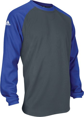 baseball pullover - 28 images - majestic s fleece practice ...