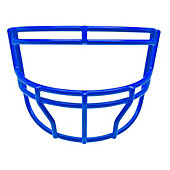 Schutt Super-Pro ROPO-XL Carbon Steel Football Facemask