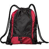 Liberty Bags Santa Cruz Drawstring Pack