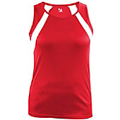 Badger Women's Aero Singlet