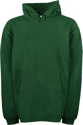 adidas green sweatshirt