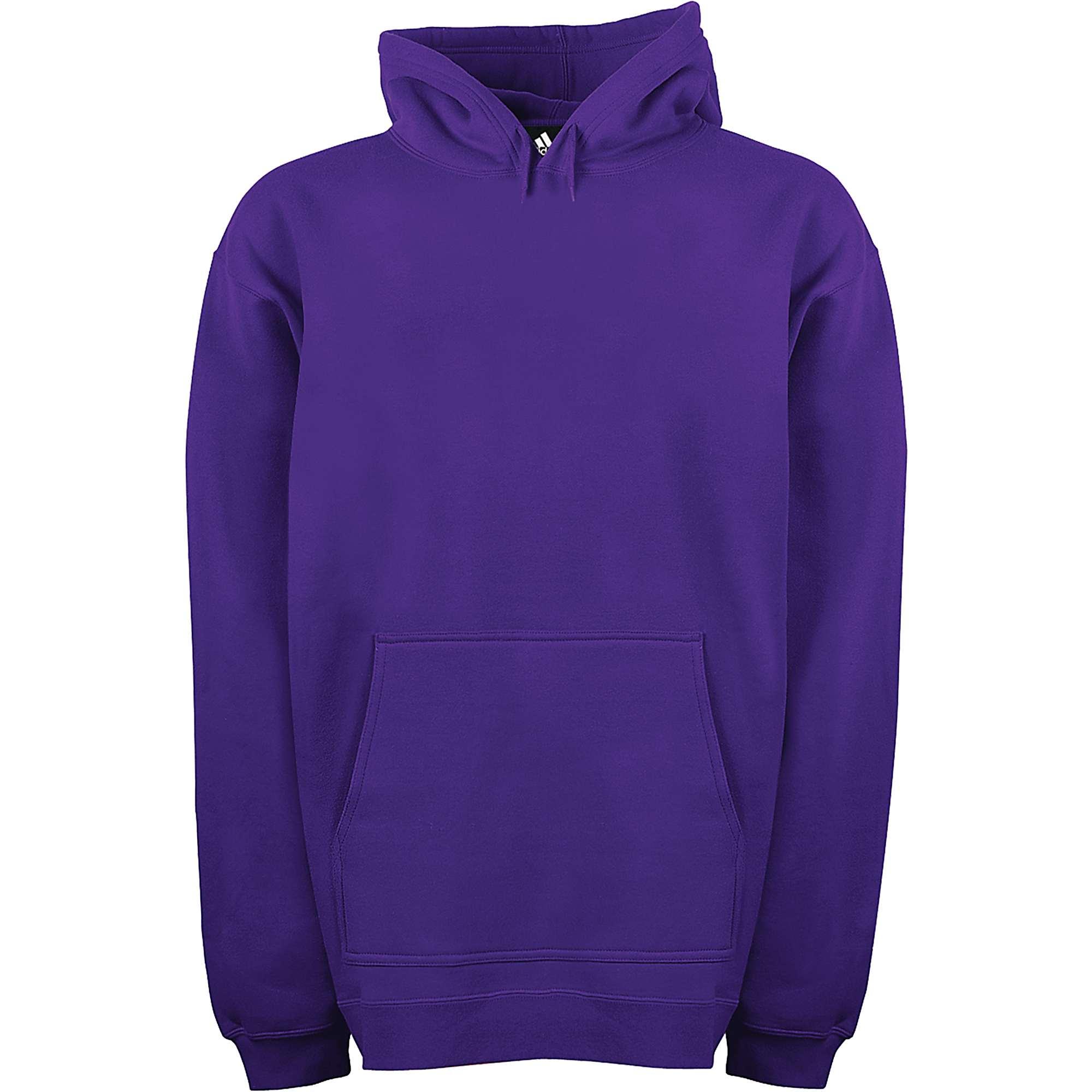 Womens Black Zip Up Sweater