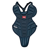 Rawlings Youth Series 15-inch Chest Protector
